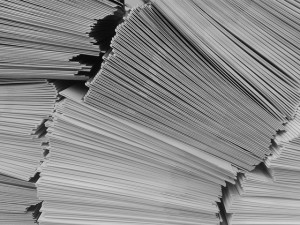 letters-piles-pixabay