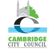 cambridge-city-council